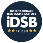 Internationale Deutsche Schule Brüssel