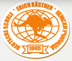 Erich Kaestner Schule