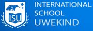 Uwekind School