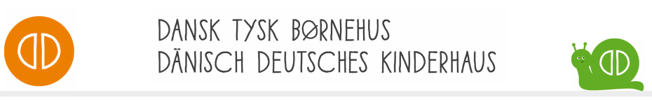 daenisch-deutsches-kinderhaus