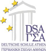 Deutsche Schule Athen
