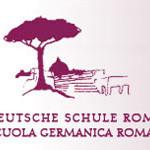 Kindergarten der Deutschen Schule Rom