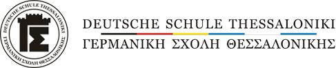 Deutsche Schule Thessaloniki