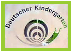 Deutscher Kindergarten Buelderup