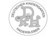 Deutscher Kindergarten Hadersleben