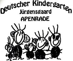 Deutscher Kindergarten Juergensgaard