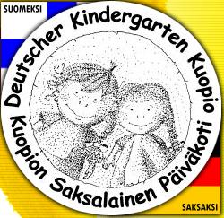 Deutscher Kindergarten Kuopio