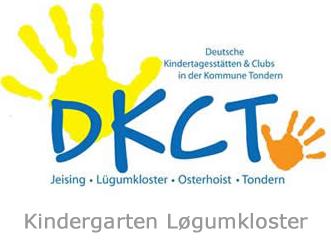 Deutscher Kindergarten Luegumkloster