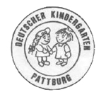 Deutscher Kindergarten Pattburg