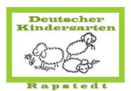 Deutscher Kindergarten Rapstedt