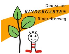 Deutscher Kindergarten Ringreiterweg