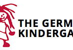 German Kindergarten London