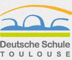 Kindergarten der Deutschen Schule Toulouse