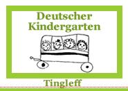 Kindergarten Tingleff
