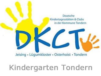 Kindergarten Tondern