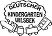 Kindergarten Wilsbek