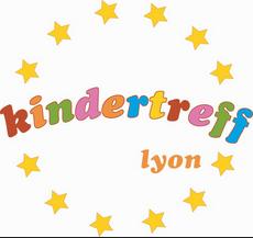 Kindertreff Lyon