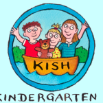 KISH Kindergarten