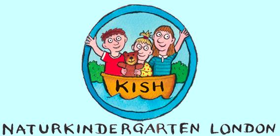 Kish-Kindergarten