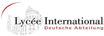 Lycee Internationale