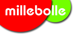 Millebolle