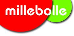 Millebolle