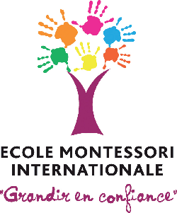 Montessori-St-Germaine