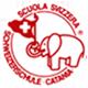 Scuola Svizzera Catania