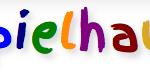 """Deutscher Kindergarten Kerava """"Spielhaus"""""""