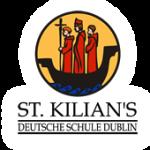 St. Kilian's Kindergarten