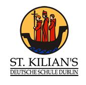 St Kilians