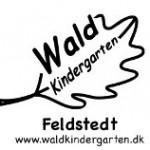 Waldkindergarten Feldstedt