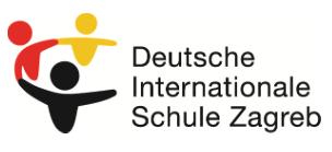 Deutsche Internationale Schule Zagreb