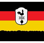 Deutsche Schule Riga