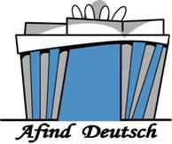 Afind Deutsch Ludoteca - Kindergarten
