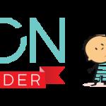 BCN Kinder