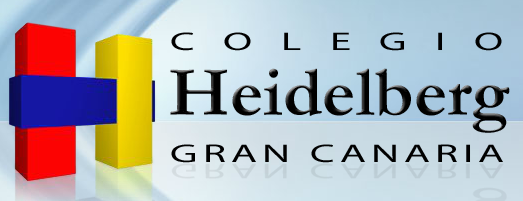 Colegio-Heidelberg-Kindergarten