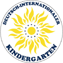 Deutsch-Internationaler-Kindergarten-Mallorca