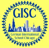 Deutsche Internationale Schule Chicago