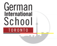 Deutsche Internationale Schule Toronto