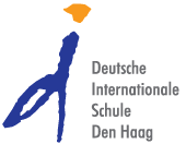 Deutsche Internationale Schule den Haag