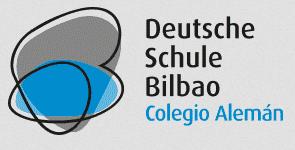 Deutsche Schule Bilbao