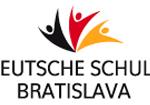 Kindergarten der Deutschen Schule Bratislava