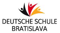 Deutsche Schule Bratislava