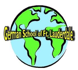 Deutsche Schule Fort Lauderdale