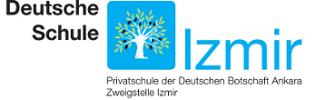 Deutsche Schule Izmir