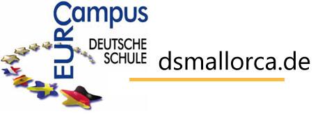 Deutsche Schule Mallorca