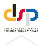 Kindergarten der Deutschen Schule Prag