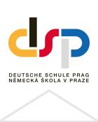 Deutsche Schule Prag