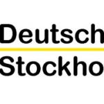 Kindergarten der Deutschen Schule Stockholm